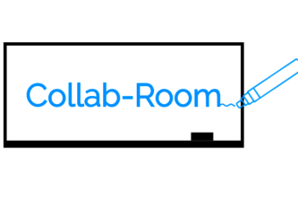 Collab-Room