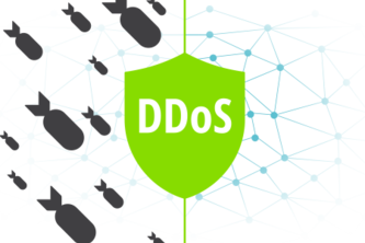 NEO DDOS Protection
