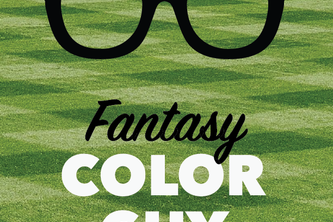 Fantasy Color Guy