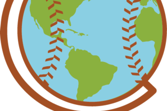 Baseball Hack Day 2018 - Globall