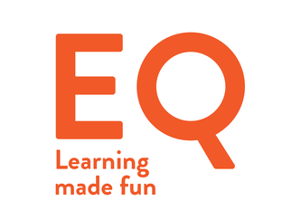EQ - Education through competition!