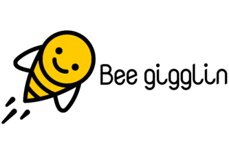 Bee Gigglin'