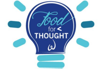 Food For (Less) Thought