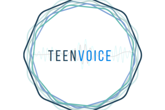 TeenVoice