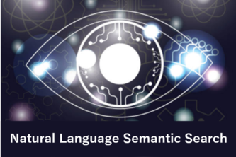 Natural Language Semantic Search