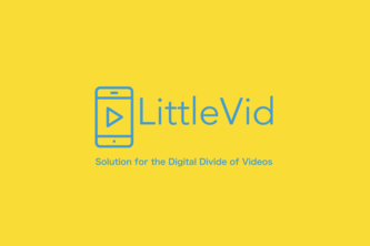 LittleVid  - Video Compression