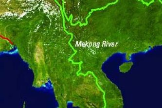 SaveMekong