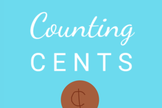 Counting Cents