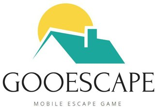 GooEscape