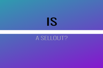 Find out Sellout