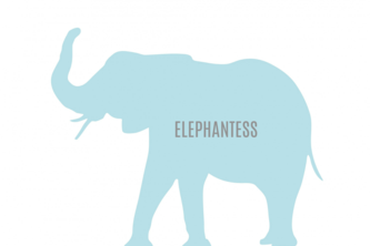 Elephantess