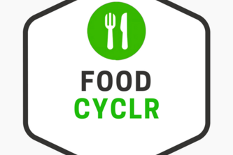 FoodCyclr