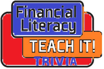 Financial Literacy Trivia App