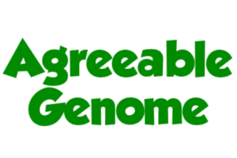 Agreeable Genome