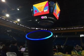 Icebreakers-with-Alexa