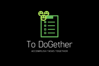 To DoGether