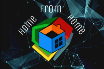 HomefromHome: Housing Market GIS