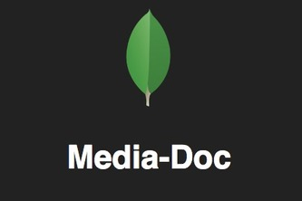 Media-Documentation For Repository