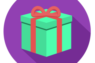 Gift It: An iOS and Android Native Platform for Gifts