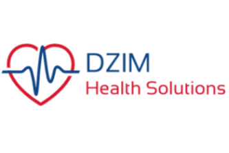DZIM Health Solutions