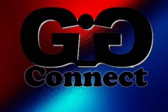 GigConnect