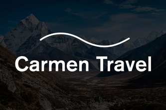 Carmen Travel
