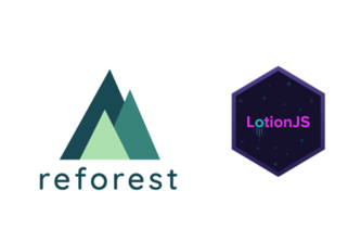 Celadon by Reforest Team