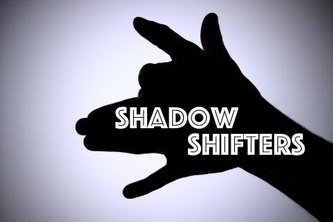 Shadow Shifters