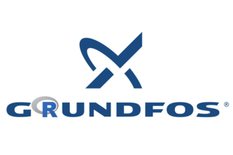 Data analysis of Grundfos dormitory data in R
