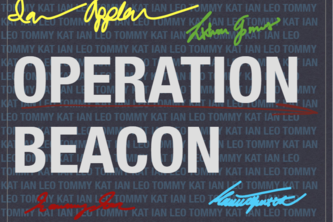 Operation Beacon