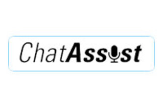ChatAssist - Cybersecurity as a Service