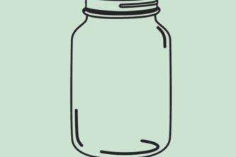 Thought Jar