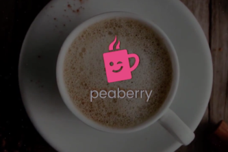 Peaberry Assistant