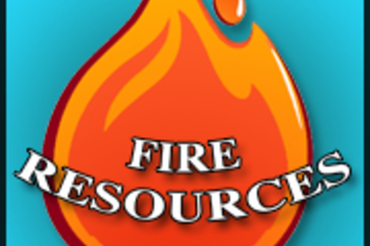 Fire Resources
