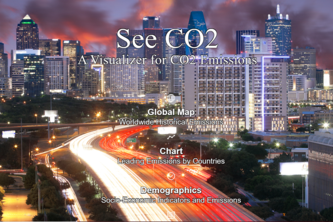 See CO2