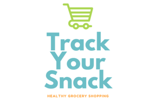 Track Your Snack