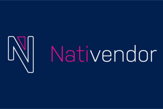Nativendor