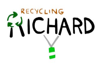 Recycling Richard