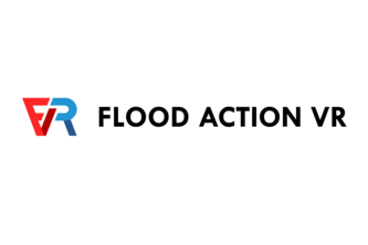 Flood Action VR