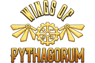Wings of Pythagorum