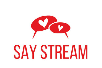 SayStream