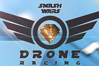 Drone Racing VR