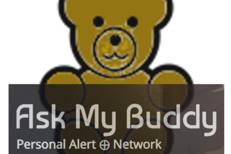 Ask My Buddy