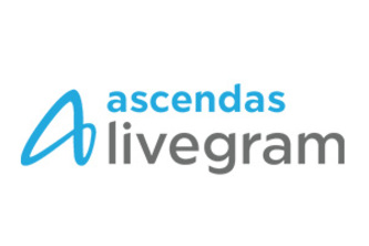 Ascendas livegram