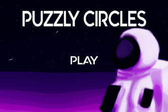 Puzzly Circles