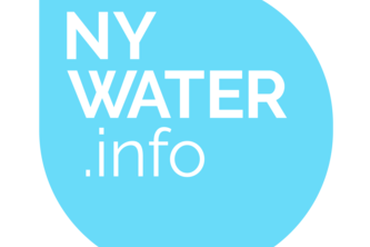 NYwater.info