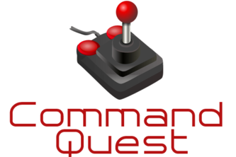 CommandQuest