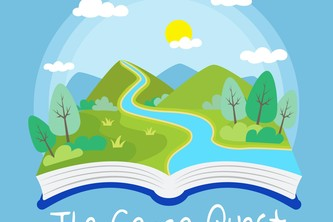 The Ganga Quest