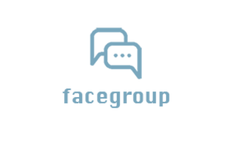 FaceGroup Alexa Skill