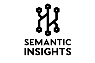 Semantic Insights Analytics